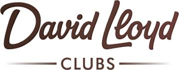 David Lloyd - Clubs